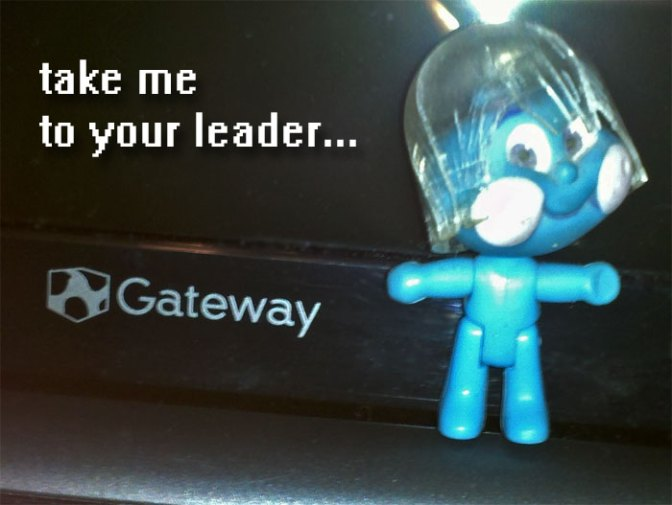 take-me-2-ur-leader